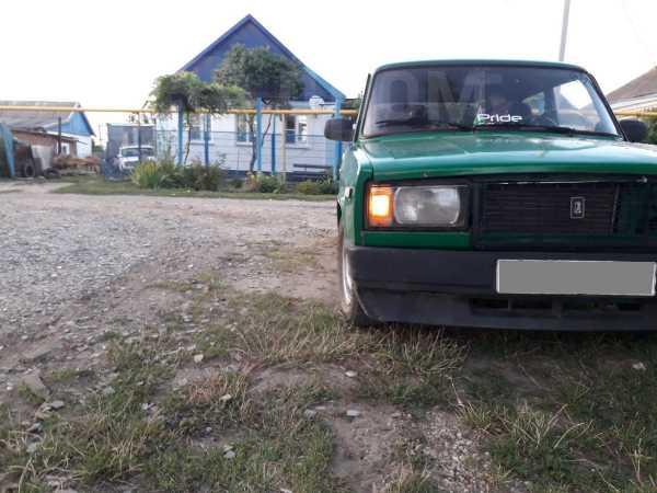 Лада 2105, 1997 год, 28 000 руб.