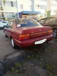 Toyota Corolla, 1991 год, 110 000 руб.