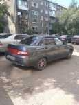 Лада 2110, 2011 год, 145 000 руб.