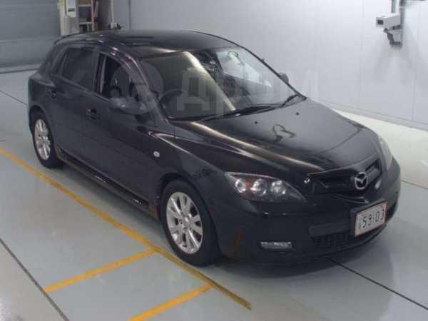 Mazda Axela, 2007 год, 250 000 руб.