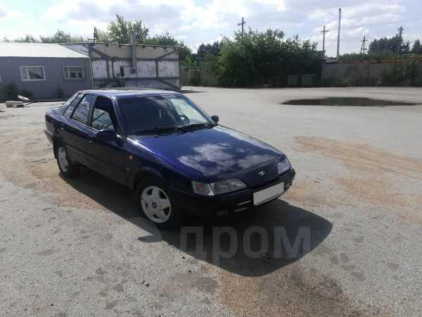 Daewoo Espero, 1996 год, 100 000 руб.