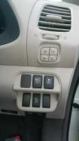 Nissan Leaf, 2011 год, 260 000 руб.