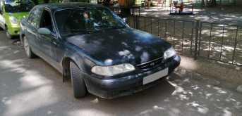 Армавир Sonata 1995