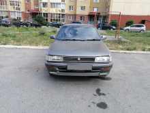 Ачит Corolla 1991