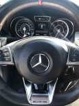 Mercedes-Benz CLA-Class, 2015 год, 1 210 000 руб.