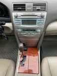 Toyota Camry, 2008 год, 595 000 руб.