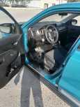 Suzuki Vitara, 2017 год, 1 040 000 руб.