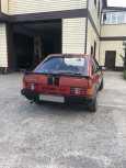 Ford Escort, 1985 год, 130 000 руб.