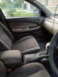Nissan Cefiro, 1999 год, 280 000 руб.