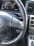 Toyota Corolla, 2006 год, 507 000 руб.