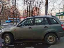 Москва Tiggo T11 2012