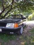 Audi 100, 1982 год, 55 000 руб.
