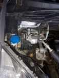 Honda CR-V, 2008 год, 780 000 руб.
