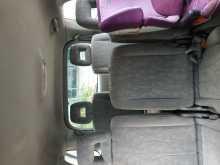 Одинцово MPV 1999