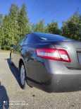 Toyota Camry, 2009 год, 480 000 руб.
