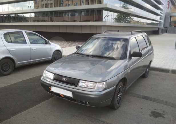 Лада 2111, 2006 год, 148 000 руб.