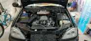 Mercedes-Benz M-Class, 1999 год, 325 000 руб.