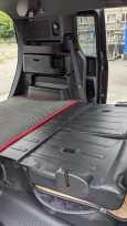 Honda Freed Spike, 2014 год, 725 000 руб.