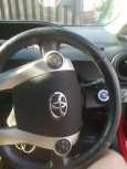 Toyota Aqua, 2013 год, 655 000 руб.