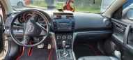 Mazda Mazda6, 2012 год, 590 000 руб.