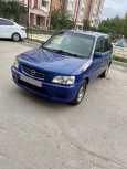 Mazda Demio, 2000 год, 73 000 руб.