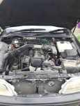 Toyota Mark II, 1996 год, 140 000 руб.