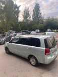 Mitsubishi Dion, 2001 год, 100 000 руб.