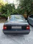 Opel Vectra, 1989 год, 100 000 руб.