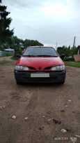 Renault Megane, 1997 год, 35 000 руб.