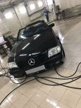 Mercedes-Benz SL-Class, 1994 год, 700 000 руб.
