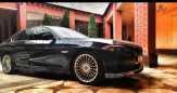 BMW 5-Series, 2013 год, 2 200 000 руб.