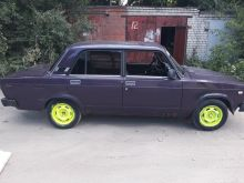 Воронеж 2105 2003