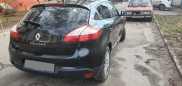 Renault Megane, 2009 год, 350 000 руб.