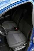 Suzuki Splash, 2013 год, 820 000 руб.