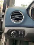 Chevrolet Cruze, 2013 год, 445 000 руб.