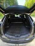 Mazda CX-9, 2017 год, 2 500 000 руб.