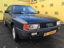 Оренбург 80 1987