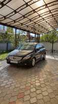 Mercedes-Benz B-Class, 2013 год, 830 000 руб.