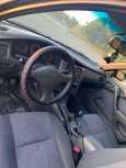 Toyota Carina E, 1995 год, 159 000 руб.