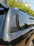 Lexus LX470, 1998 год, 650 000 руб.