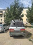 Toyota Town Ace, 1991 год, 220 000 руб.