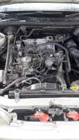 Toyota Camry, 1996 год, 135 000 руб.