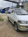 Toyota Hiace Regius, 1998 год, 530 000 руб.