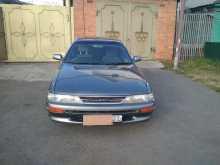 Омск Corona Exiv 1993