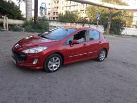 Омск 308 2009