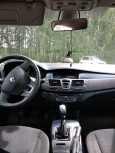 Renault Laguna, 2008 год, 385 000 руб.