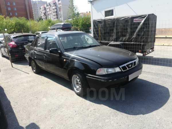 Daewoo Nexia, 1997 год, 29 999 руб.