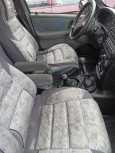 Chevrolet Niva, 2005 год, 183 000 руб.
