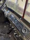 УАЗ 469, 1980 год, 200 000 руб.