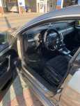 Volkswagen Passat CC, 2010 год, 800 000 руб.
